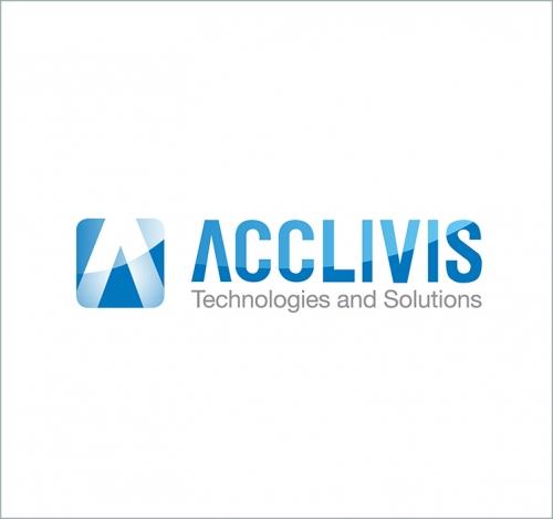 Logo-SS-Acc