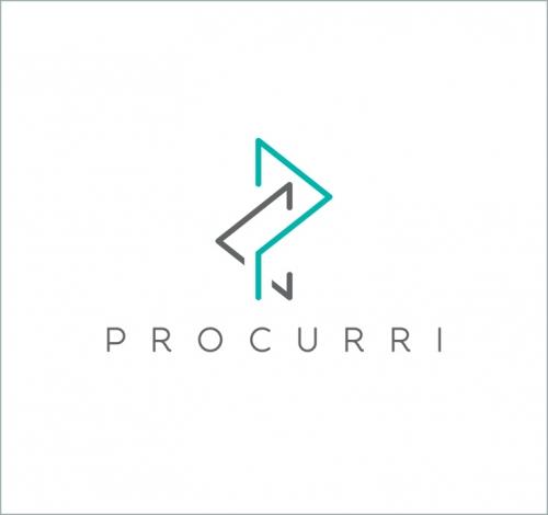 Logo-SS-Pro