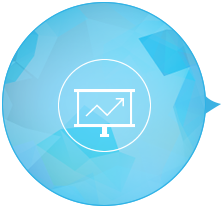 investmerits-icon1