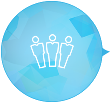investmerits-icon3