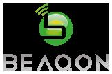 logo-beaqon