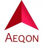 aeqon logo
